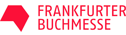 Frankfurt Buchmesse.png
