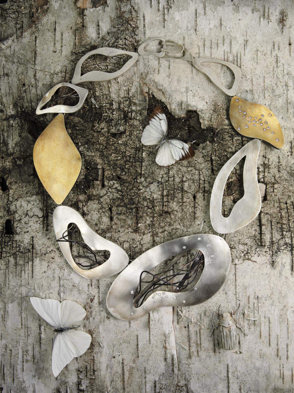 Art Jewelry_01.jpg