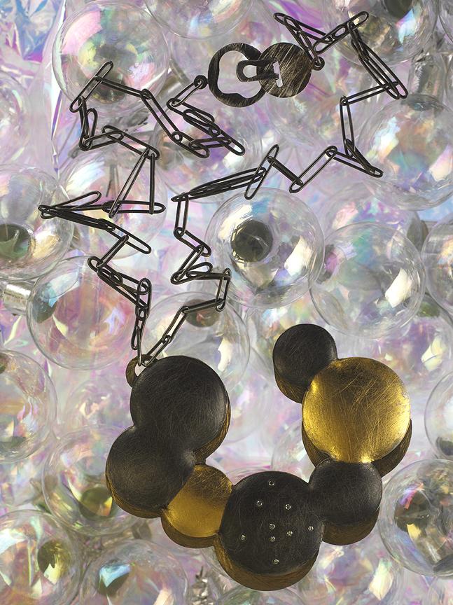 Art Jewelry_05.jpg