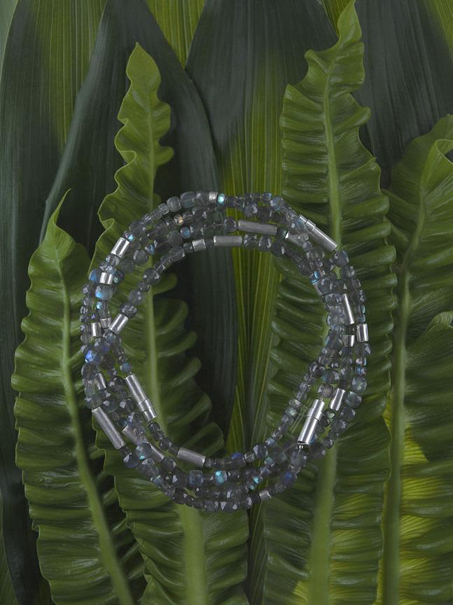 Art Jewelry_07.jpg