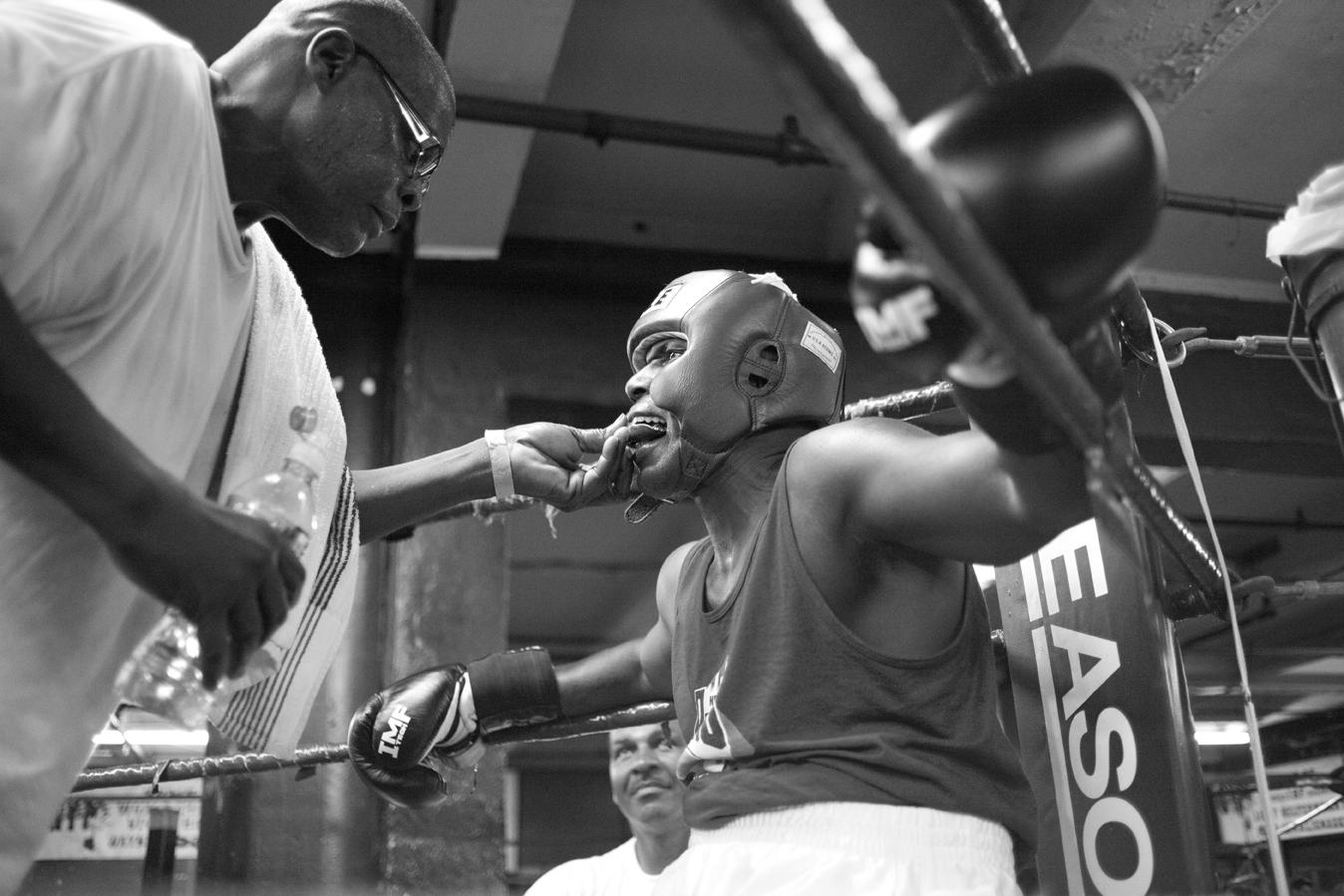 boxing_10.jpg