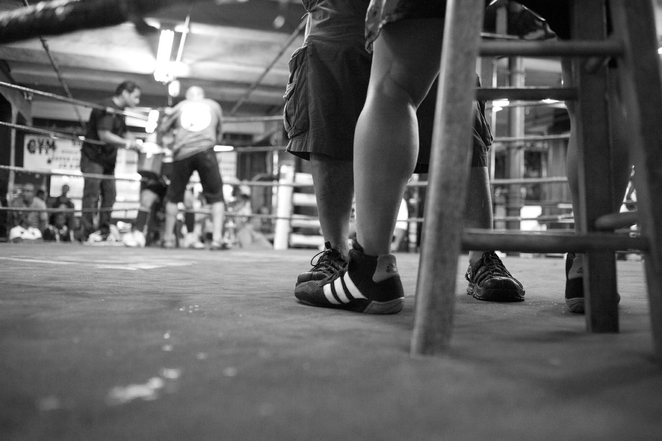 boxing_12.jpg