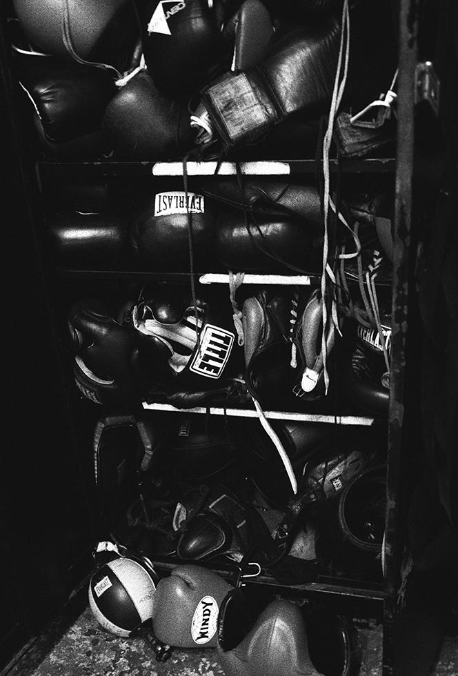 boxing_15.jpg