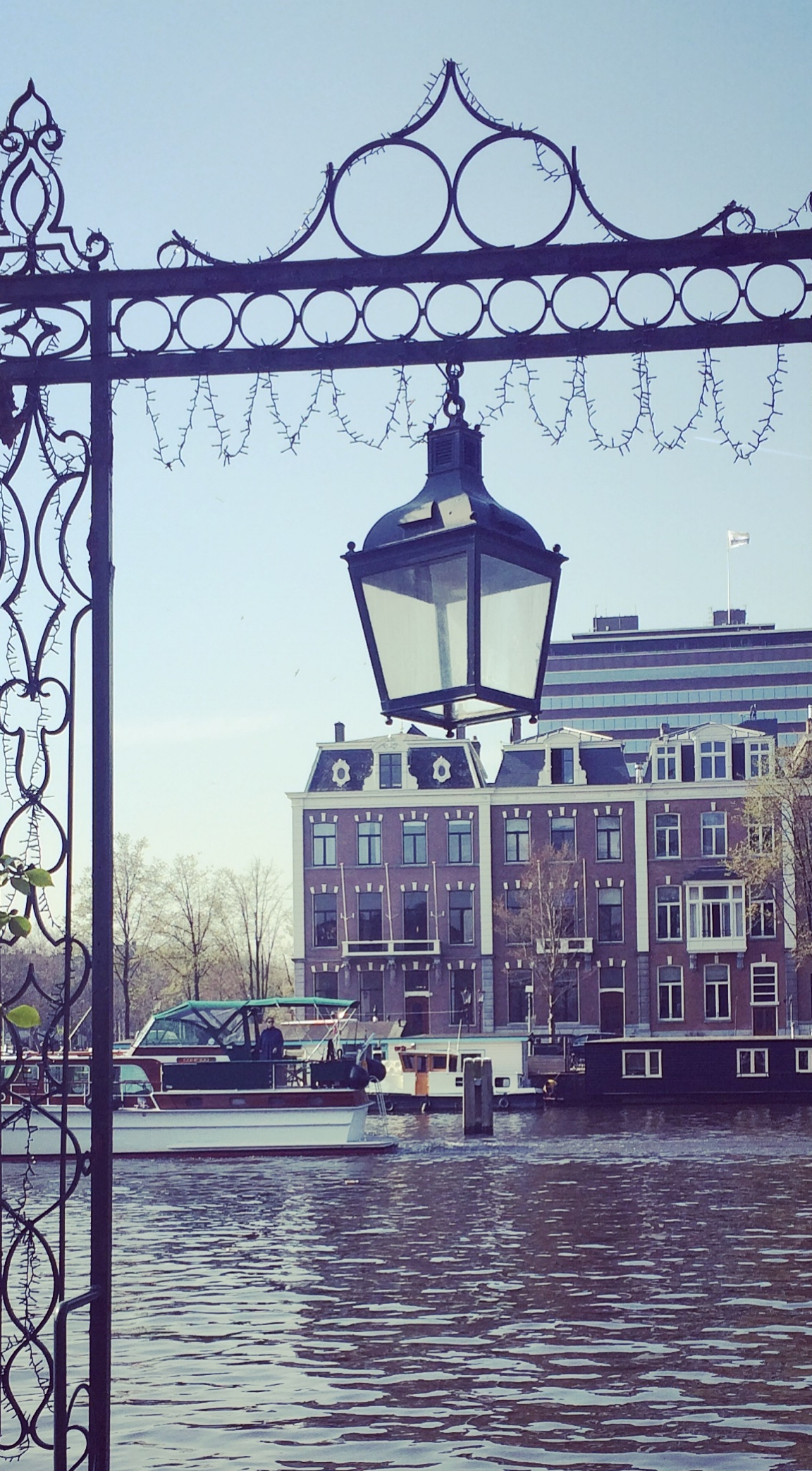 Finance Leaders Conference Amsterdam -