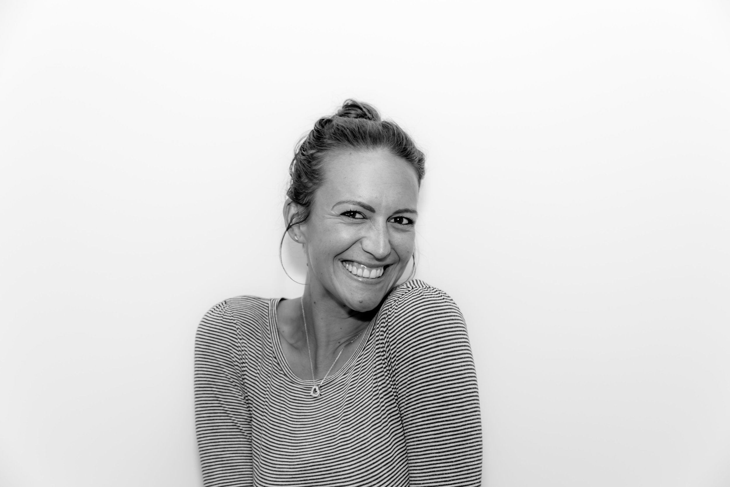 Hannah Luffman - Managing DirectorHannah has worked in events for 9 years and set up Unicorn Events as an agency that redefines possibilities for all our clients.Fun Fact: Hannah once performed the Hula Hoop for The Duke of Edinburgh.
