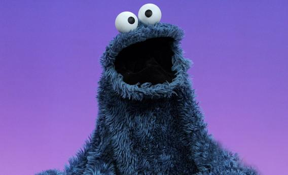 120607_LC_COOKIE_MONSTER.jpg.CROP.rectangle3-large.jpg