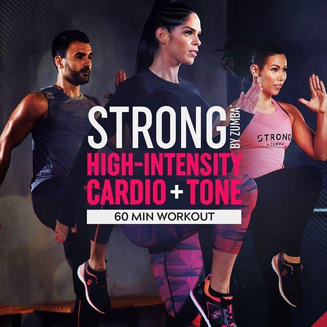 Elke dinsdag om 20:00 uur geeft Sylvia een High Intensity Hit Training. Juist voor iedereen die z'n conditie en kracht wil opvijzelen! #hit #strong #zumbastrong #fitnessfactory #biltstraat #stillgoingstrong