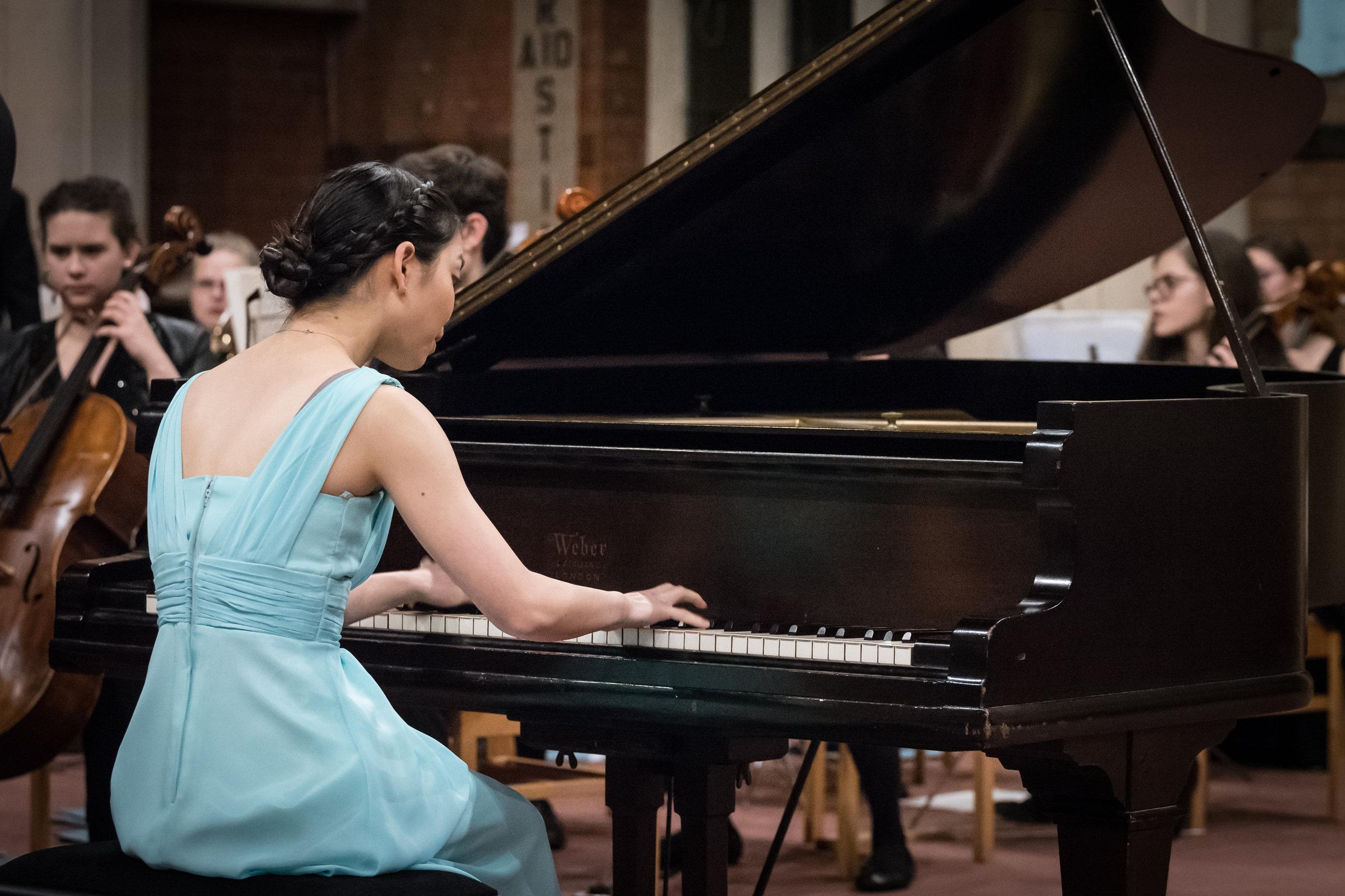 CUPO - performance - pianist 02-12-17 -02.jpg