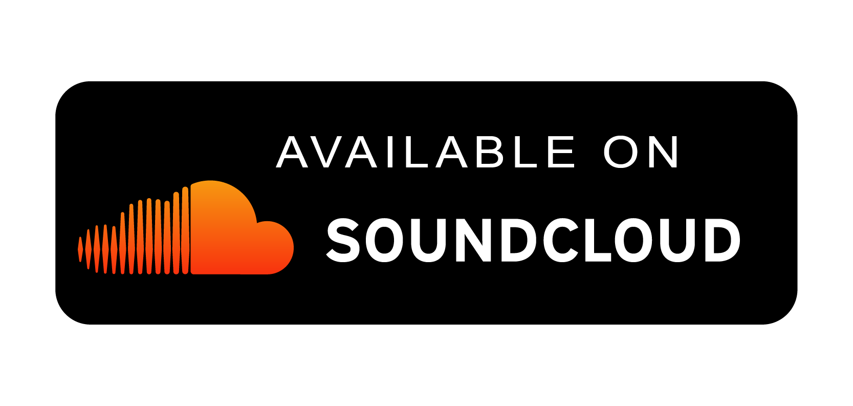 available on soundclous.png