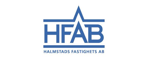 hfab.jpg