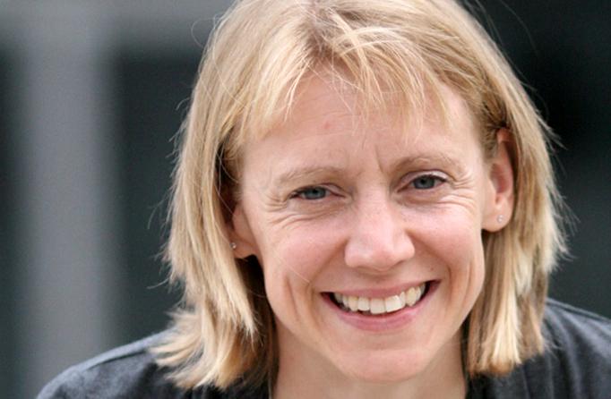 Heather Monro