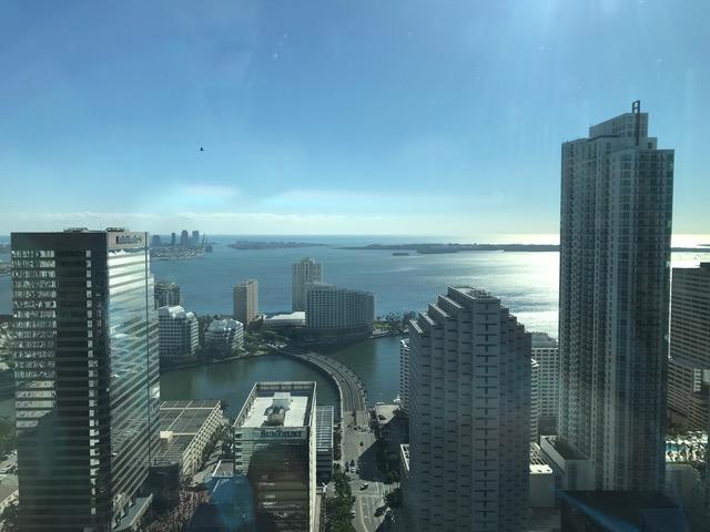 Miami, Florida 1.jpeg