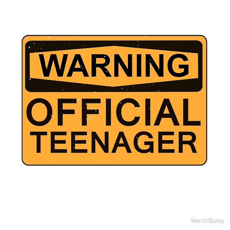 Official teenager.jpg