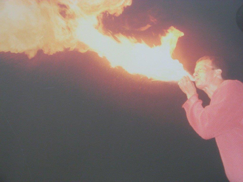 Neil Meyrick fire.jpg