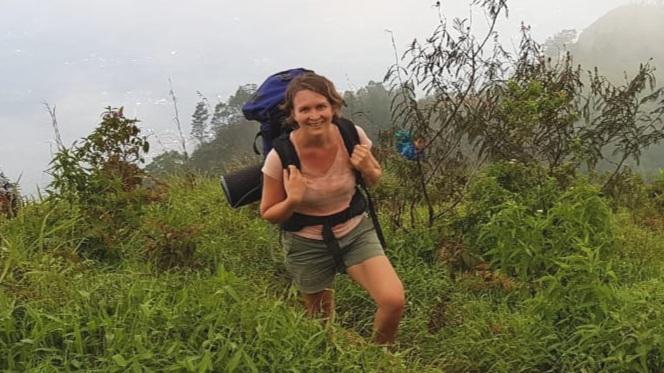 Silke+hiking.jpg