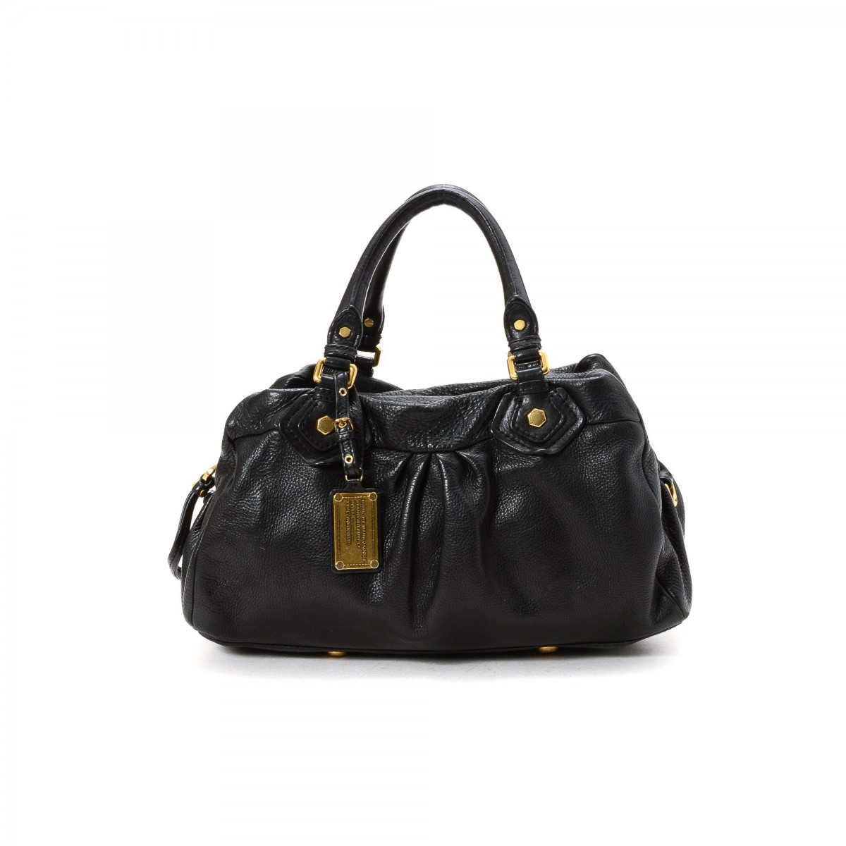 marc-by-marc-jacobs-2-way-bag-black-leather-handbag-7210a8.jpg