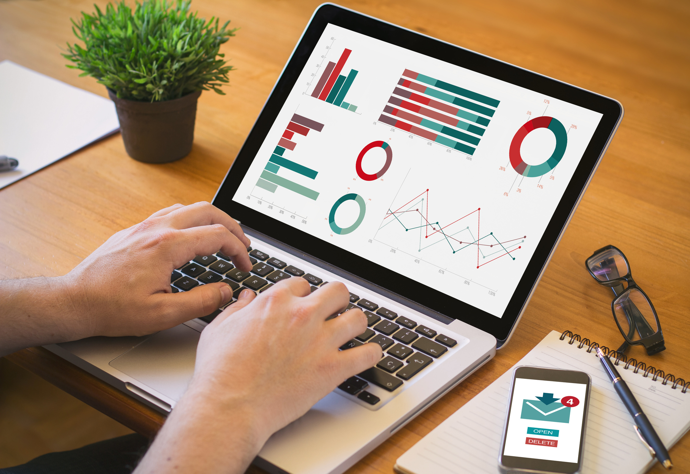 HR  Analytics  Real Time
