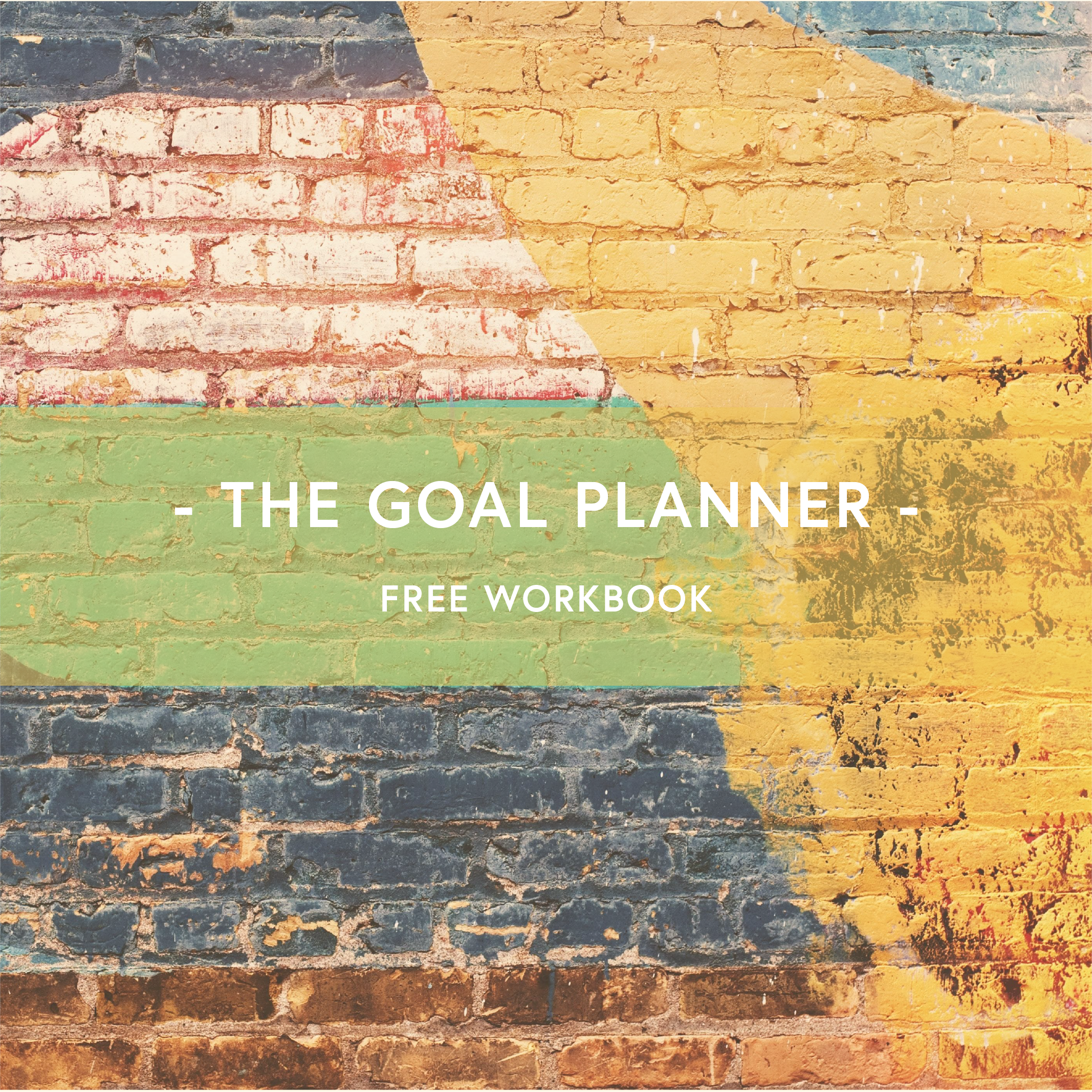 the-goal-planner-workbook.png