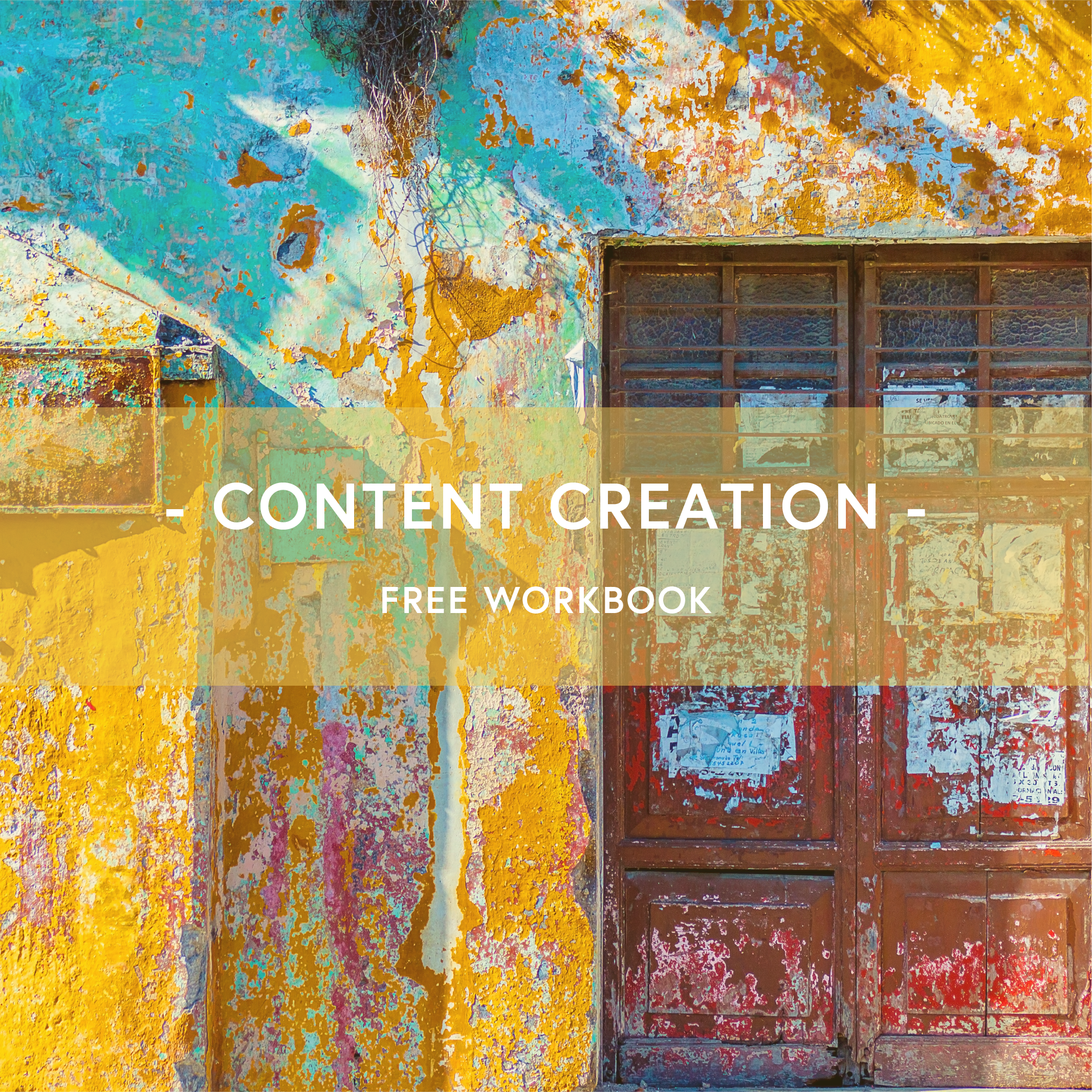 Content-creation-workbook.png