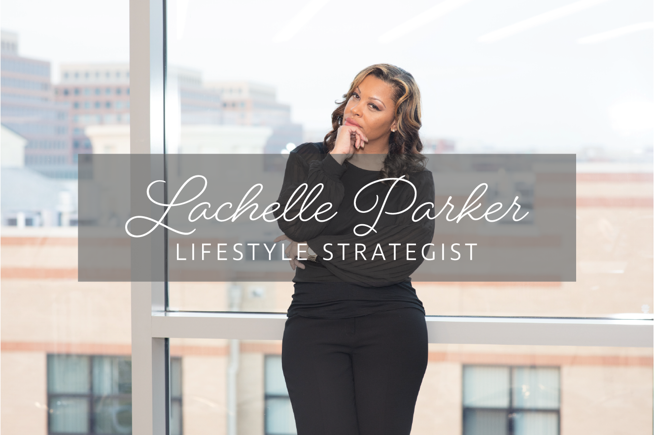 LaChelle T. Parker Web portfolio-08.png