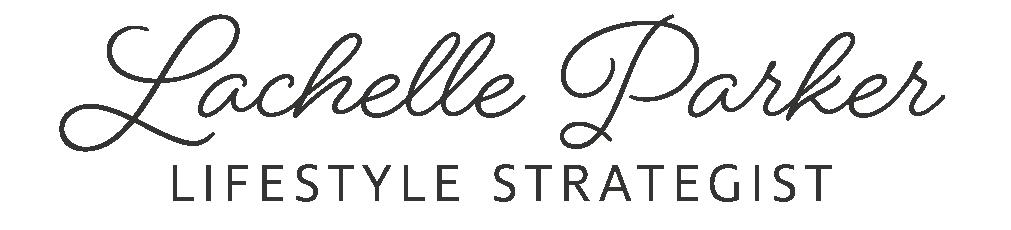 LaChelle T. Parker Web portfolio-02.png