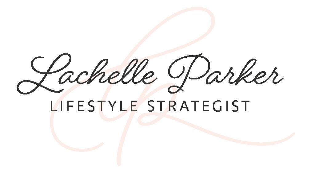 LaChelle T. Parker Web portfolio-03.png