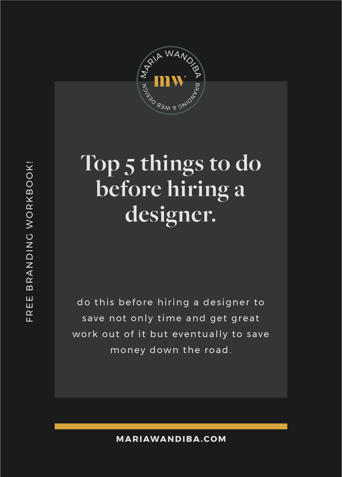 top-things-to-do-before-hiring-a-designer.png