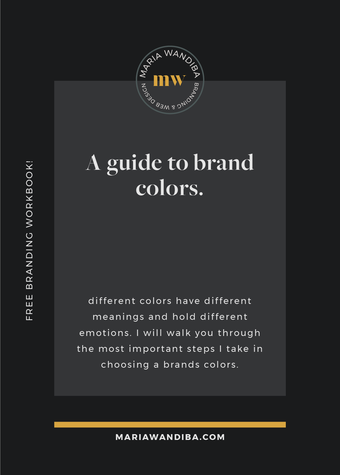 a-guide-to-choosing-your-brands-colors.png