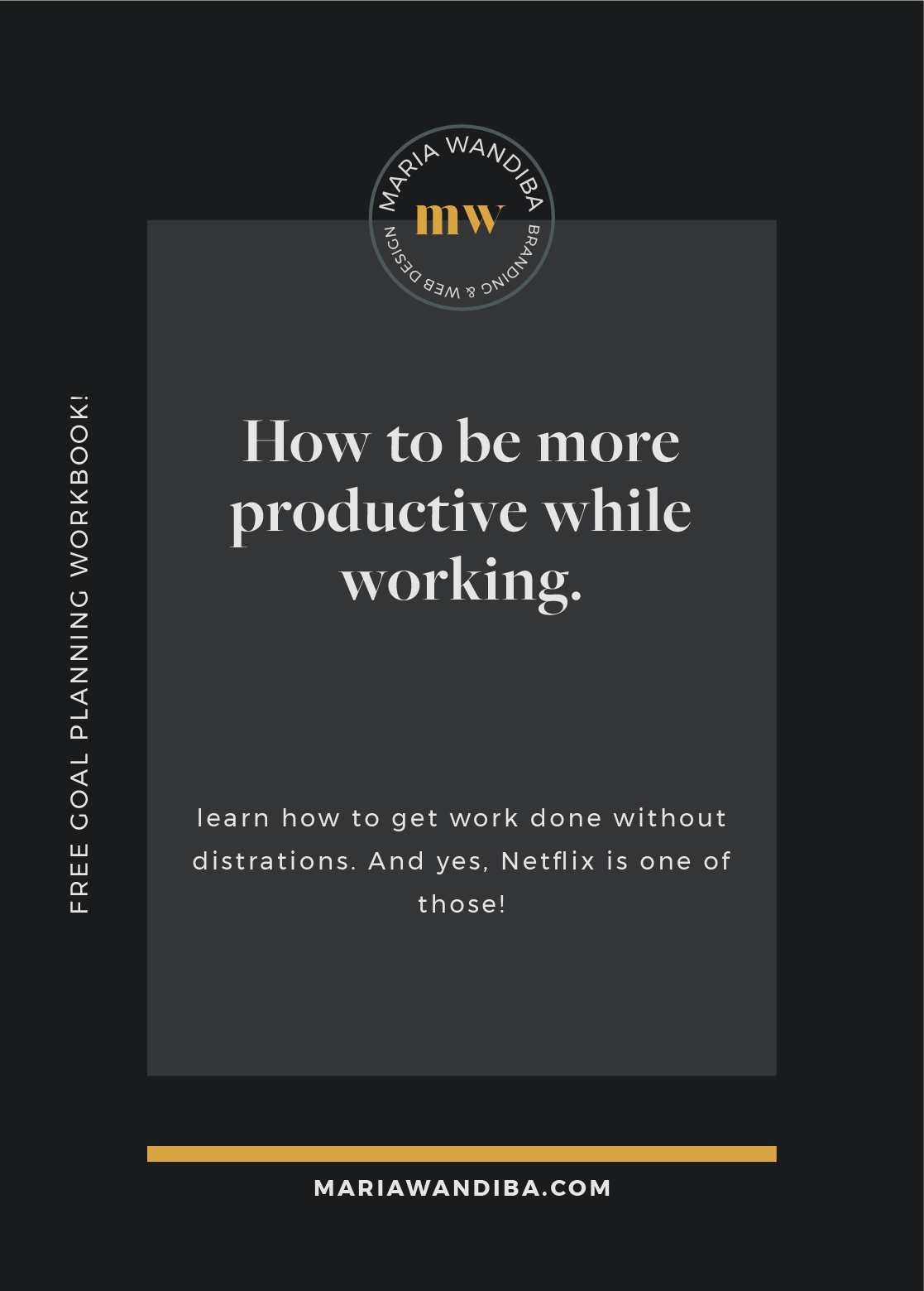 how-to-be-more-productive-while-working.png