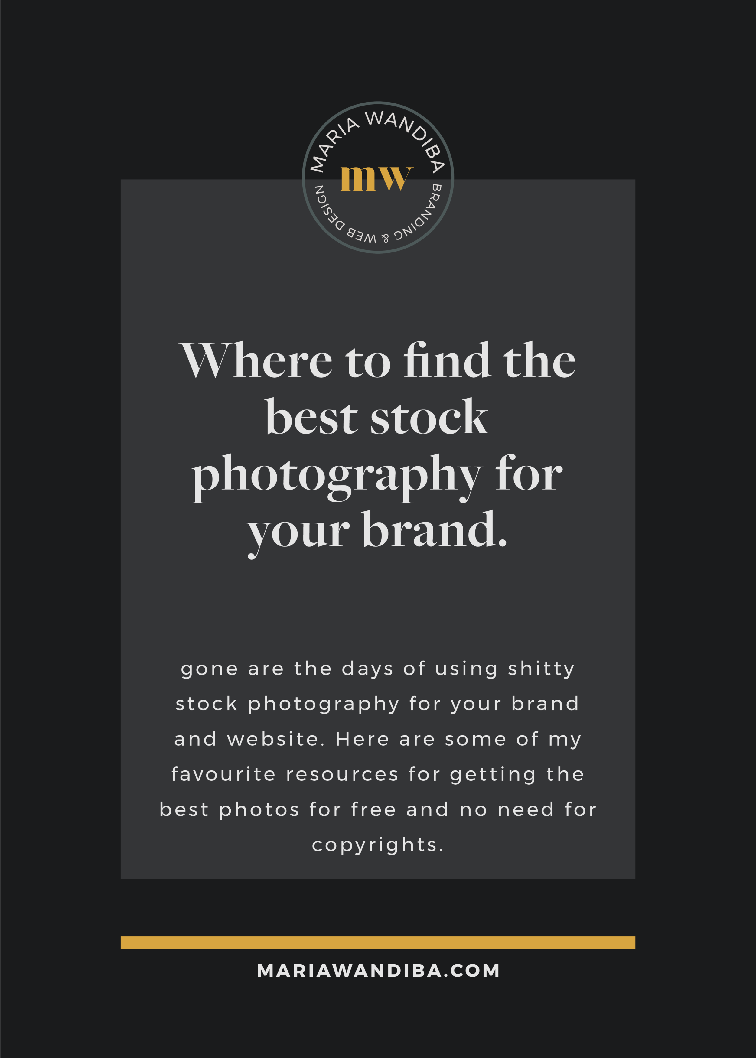 Where to find the best stock photography for your brand.png