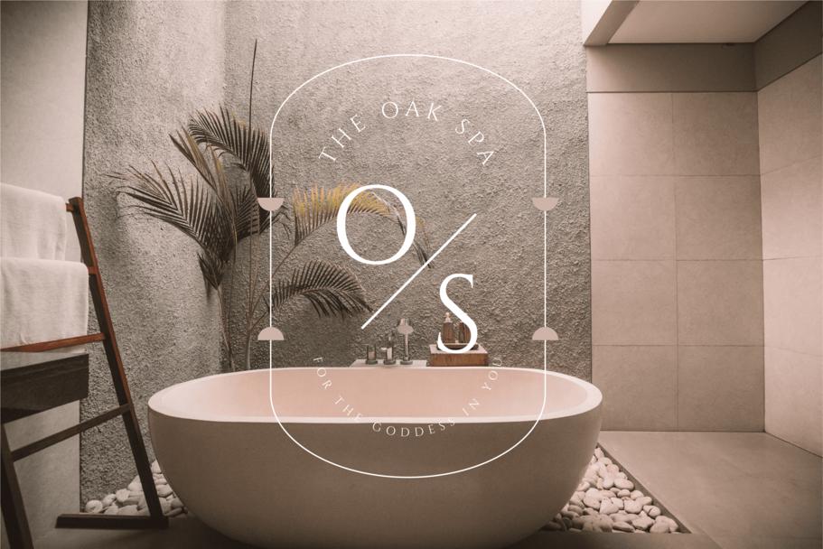 The Oak Spa_Logo_By_Maria_Wandiba.png