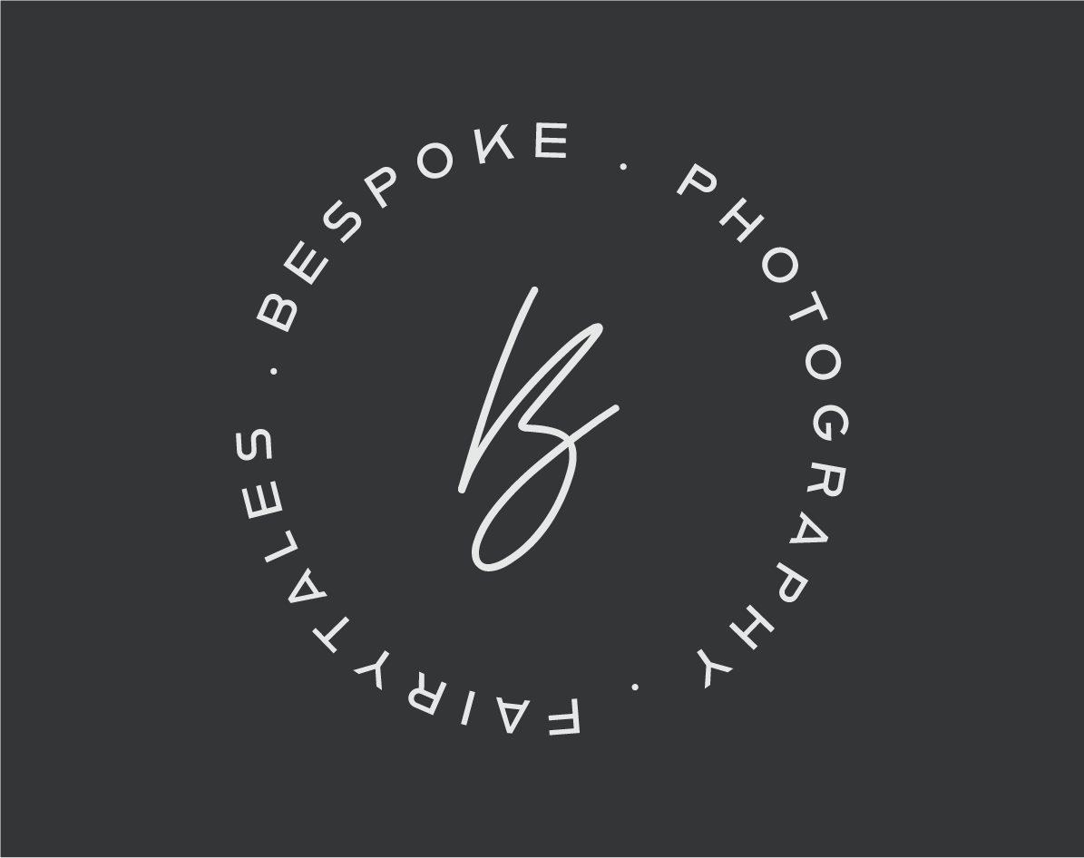 Bespoke Photography Logos background-04.png