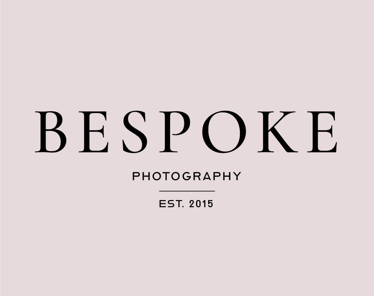 Bespoke Photography Logos background-02.png