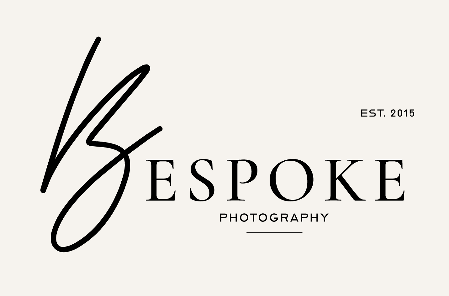 Bespoke Photography Logos background-01.png