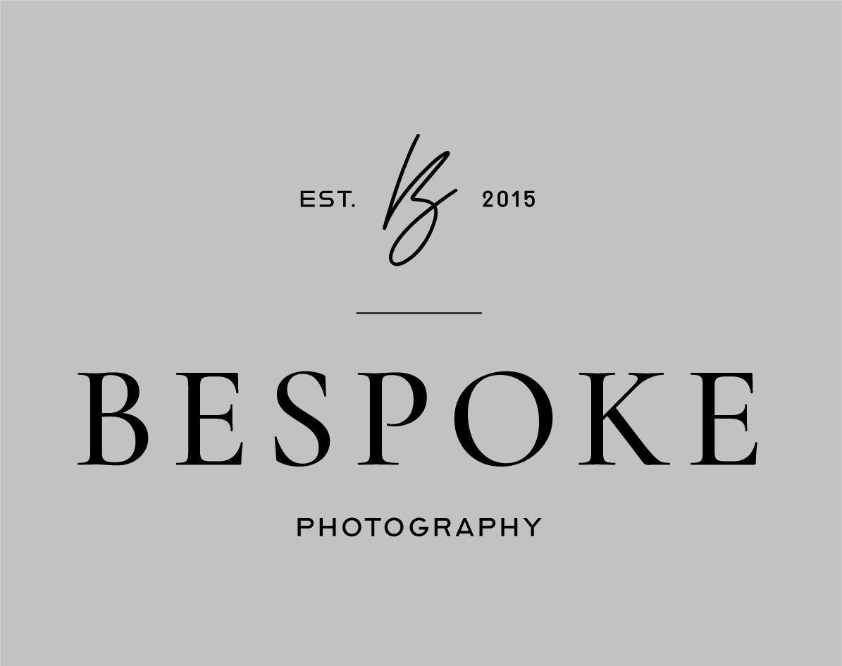 Bespoke Photography Logos background-03.png