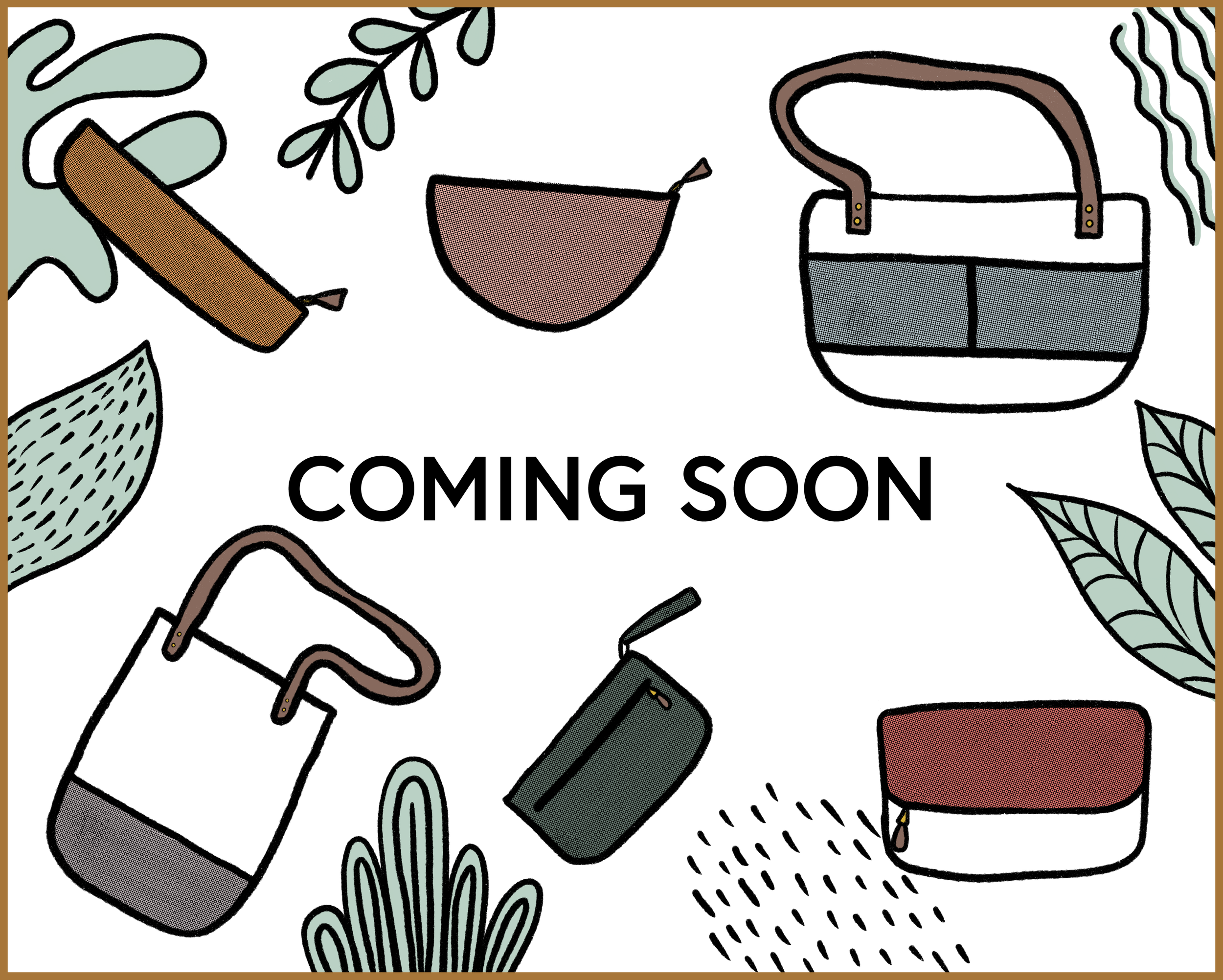 Shop_coming_soon_maria_wandiba.png