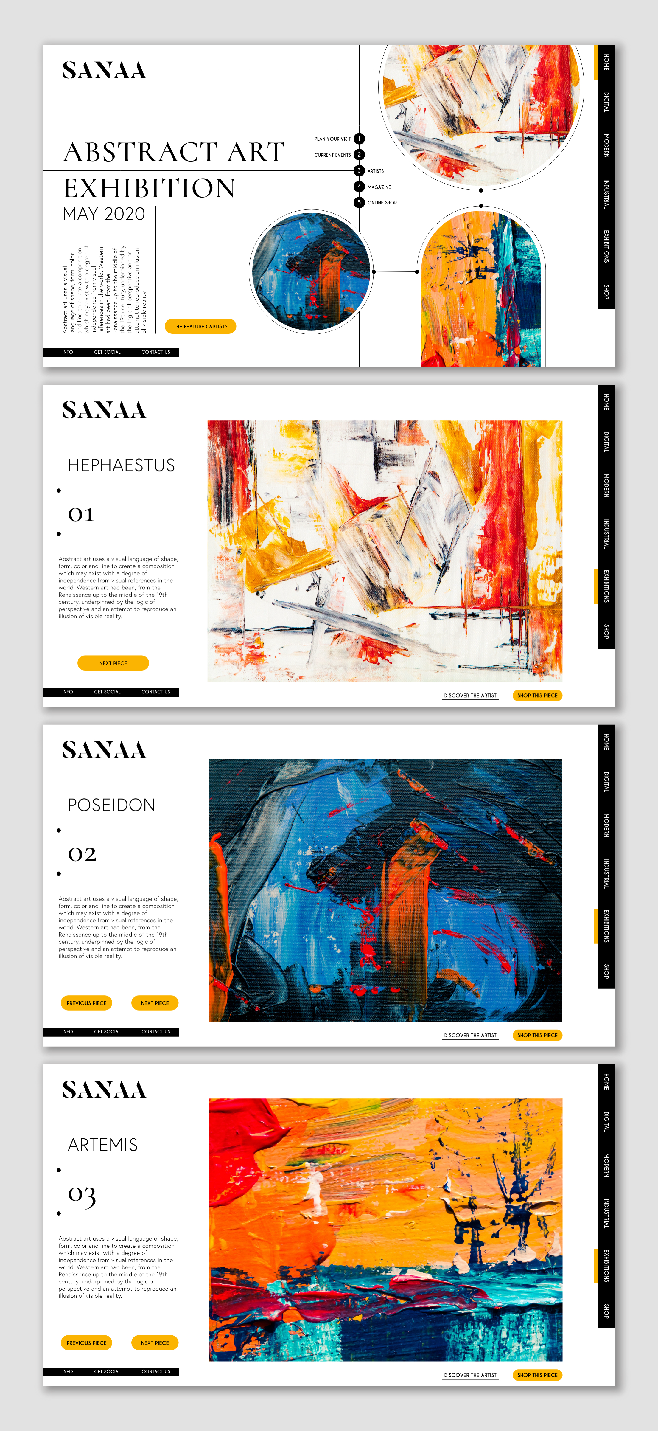Sanaa website by maria wandiba.png