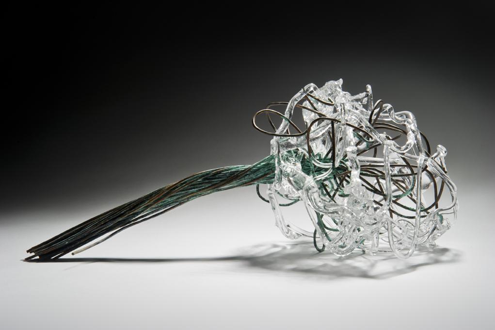 JennyWalsh-Glass1.jpg