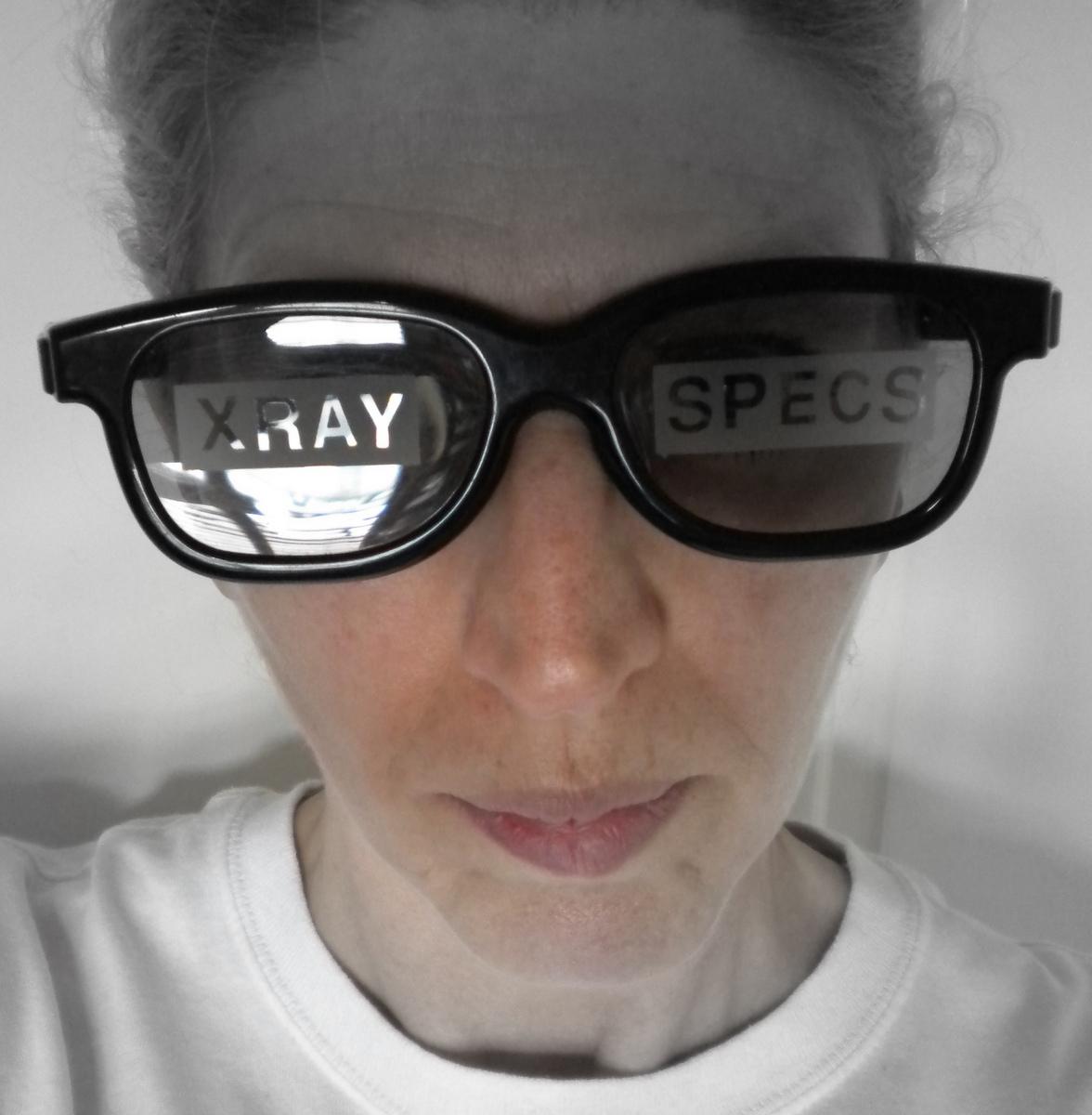 Protective Eyewear Xray Specs 2010.JPG