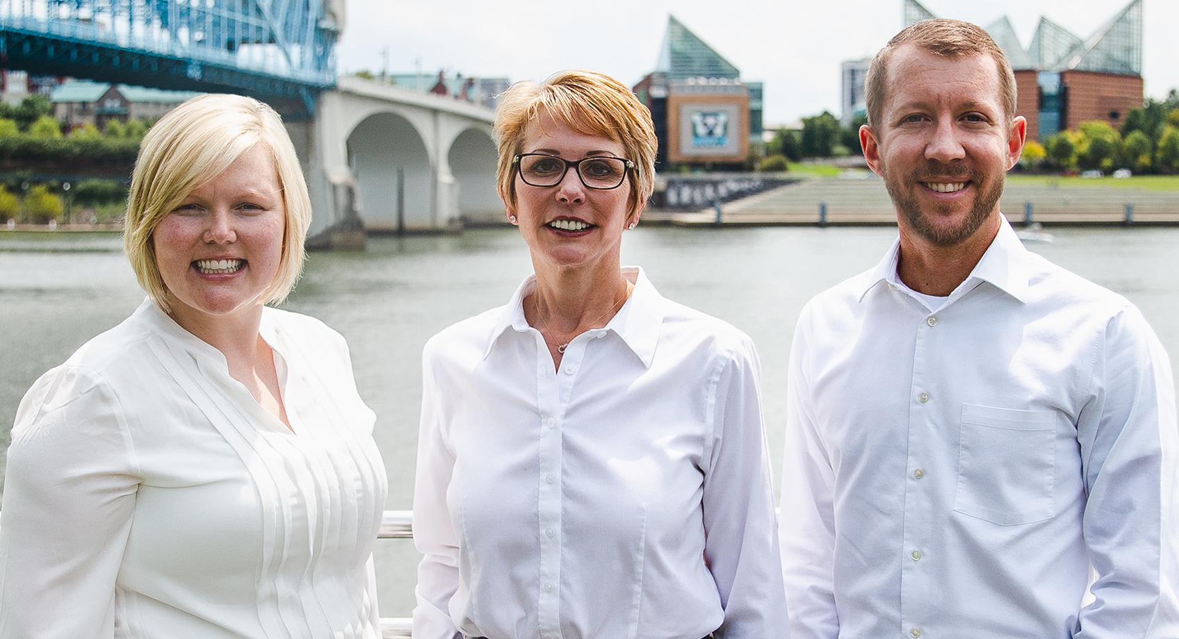 Riverfront Medicine DPC - A Better Healthcare Solution