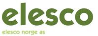 elesco_norge_logo.png