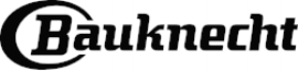 Bauknecht-Brand-Logo.jpg