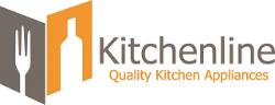 Kitchenline logo.png