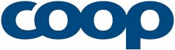 COOP Logo.png