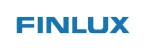 Finlux-logo.jpg