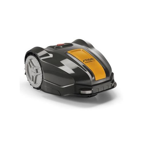 robot-tondeuse-stiga-autoclip-m3.jpg
