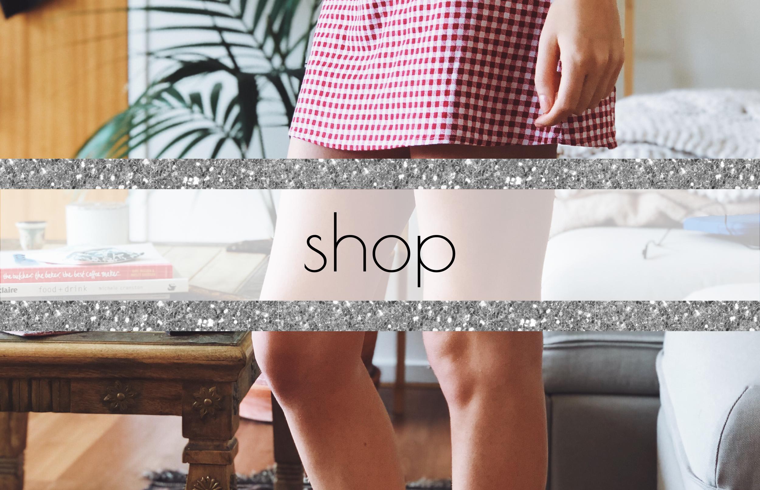 shop pic-01.png