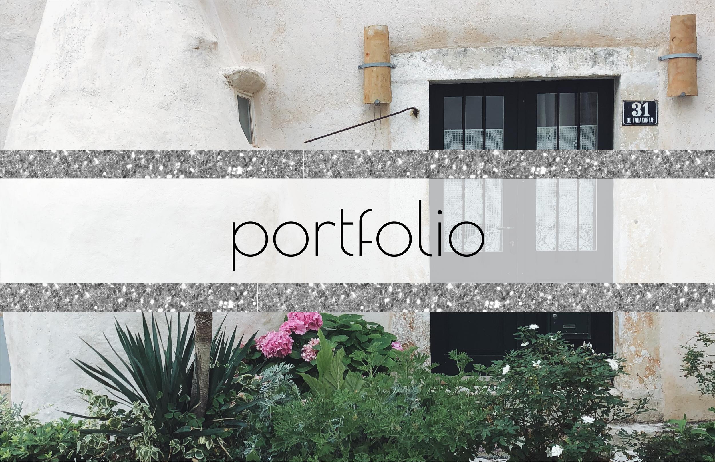 portfolio pic-01.png