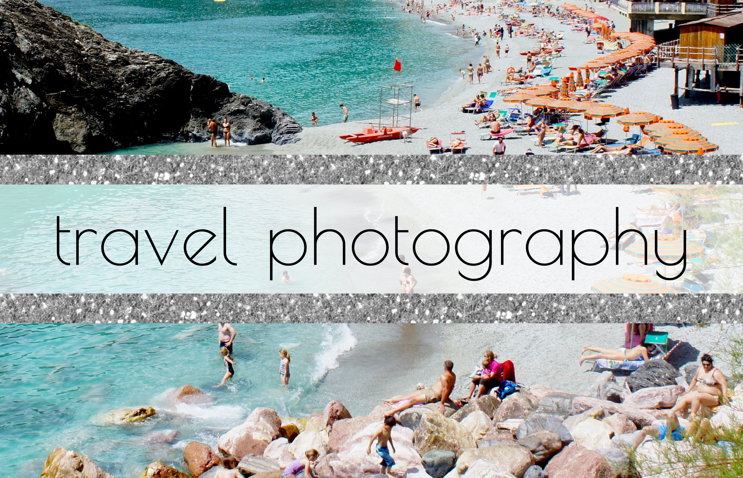 travel photography-01.png
