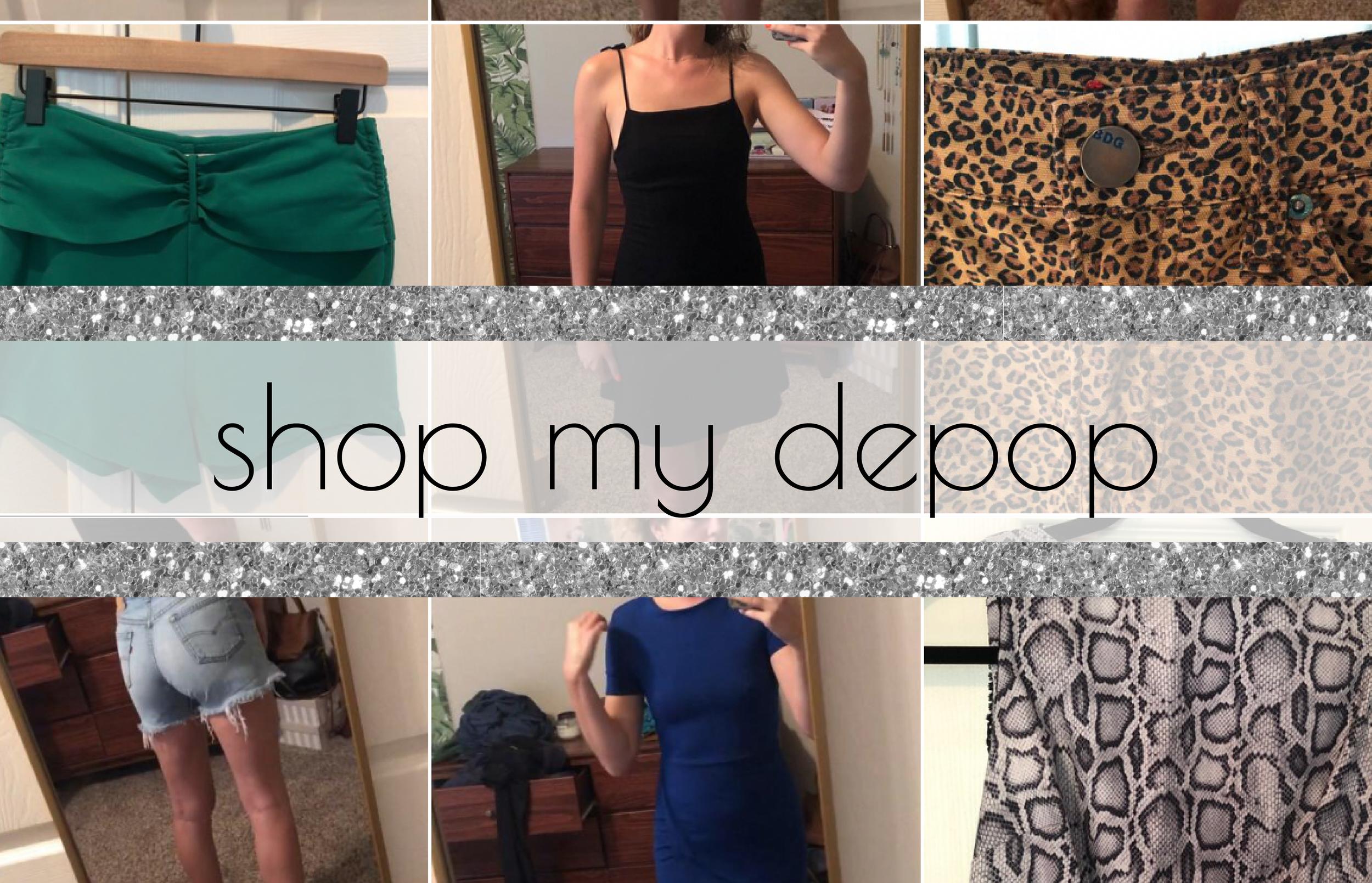 shop my depop-01.png